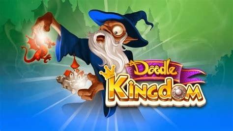doodle kingdom apk doodle kingdom hd v2 0 1 apk bloggerinfotech