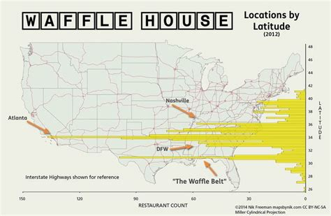 waffle house locations 10 best images about weather humor on pinterest hurricane frances weather forecast
