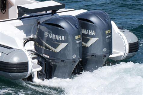 naiad boats for sale australia custom naiad ribs boats for sale perth wa kirby marine