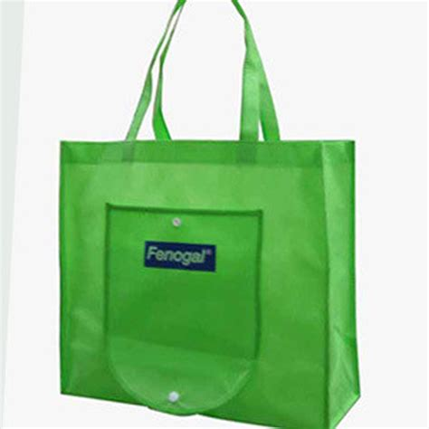 Foldable Bag Shopping china foldable shopping bag tote bags china foldable shopping bag foldable bag