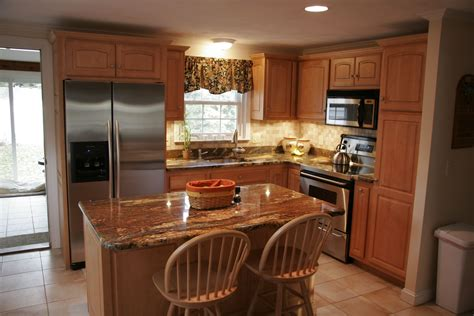 Dynasty Omega Kitchen Cabinets Dynasty By Omega Kitchen Cabinets From Ragonese Kitchen And Bath Beautiful Small Kitchen