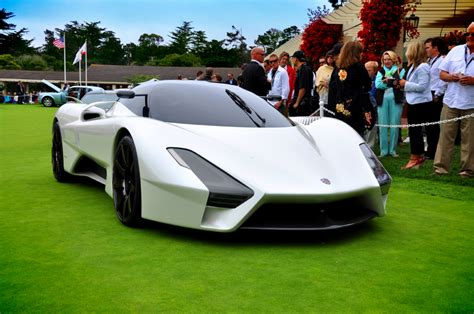 Ssc Auto by 2014 Ssc Tuatara Review Top Speed