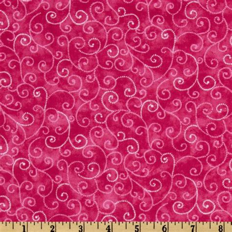 Moda Marbles Quilting Fabric by Moda Marble Swirls 9908 62 Raspberry Discount Designer