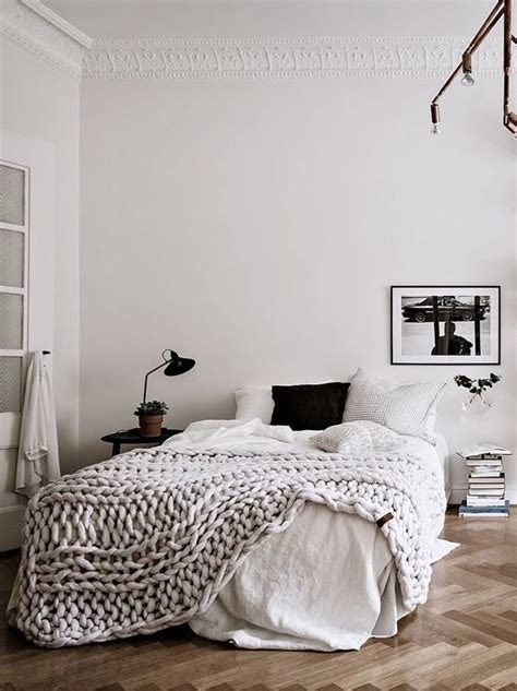 neutral bedroom decor 25 best ideas about neutral bedrooms on pinterest chic