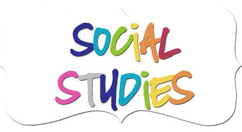 Build A Home by Social Studies Mrs Vandagriff S Class