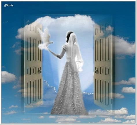 Door To Heaven by 1000 Images About Creation By 2 On The Secret Garden Holy Spirit And