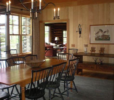 interior decorators rochester ny 79 interior design firms rochester ny contact