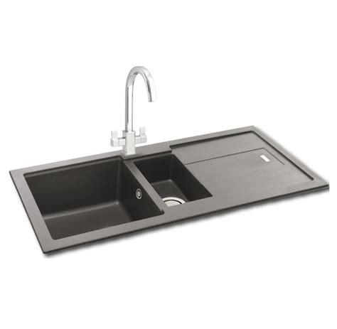 Led Tv Lg Di Bali carron bali 150 granite sink appliance house