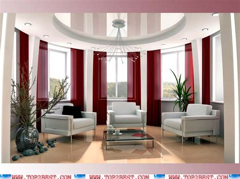 drawing room design pictures 2012 top 2 best living room latest design 2012 top 2 best