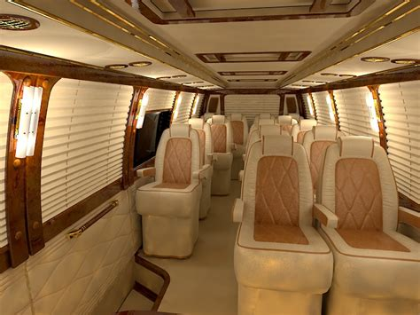 luxury minibus image gallery luxury coach bus interior
