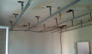 poser du carrelage au plafond 20170818025150 arcizo