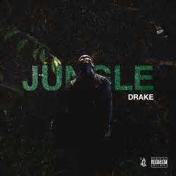 J Cole Friday Night Lights Download Drake Quot Jungle Quot Download Added By Inabundance Audiomack