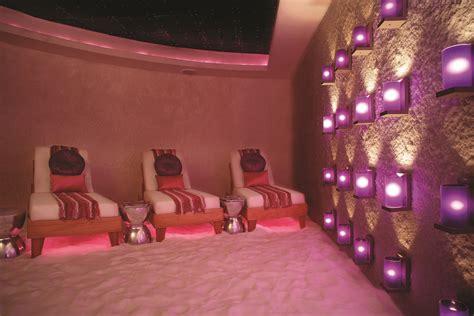 Salt Room Benefits by Spa Lifestyle Les Nouvelles Esthetiques South Africa