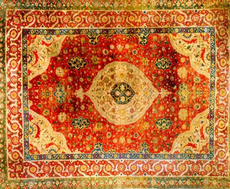 area rug types types of area rugs 187 18 types of area rugs for living rooms bedrooms foyers 45 77 210 35