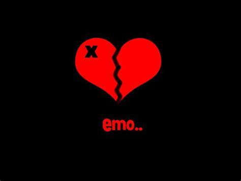 themes broken love heart wallpapers broken heart wallpapers broken heart