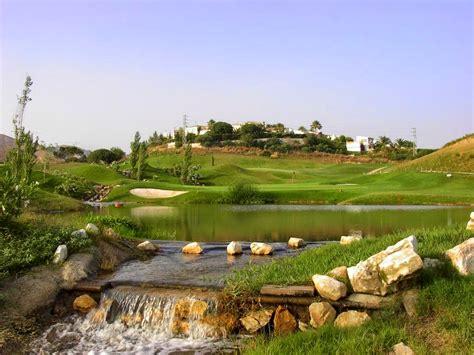 best hotel in marbella marbella 4 hotel fuerte marbella glencor golf