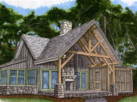 small timber frame homes inside a small log cabins small log cabin kit homes home