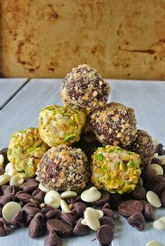 1000 images about truffles bonbons praline recipes on