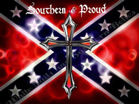 Download Southern Pride Wallpaper Gallery K M Love Logo