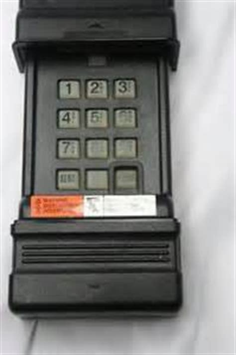 how to reprogram a genie garage door opener a genie