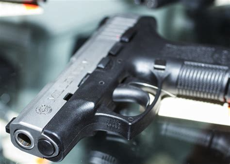 Nevada Background Check Initiative What Transfers Are Exempt From Background Checks If