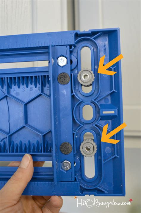 pro fit cabinet hardware inc how to install knobs and pulls on cabinets and furniture