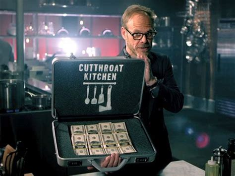 Where Is Cutthroat Kitchen Filmed by 25 Best Ideas About Cutthroat Kitchen On