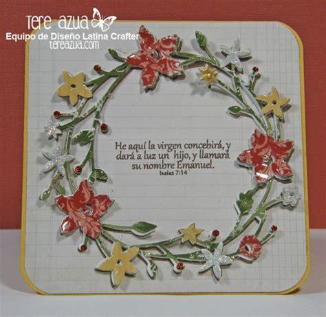 vers 237 culos b 237 blicos de bendiciones postales cristianos imagenes de flores con versiculo vers 237 culos b 237