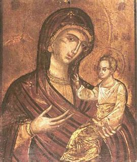 imagenes artisticas de la edad media arte medieval historia del arte bizantino g 243 tico rom 225 nico