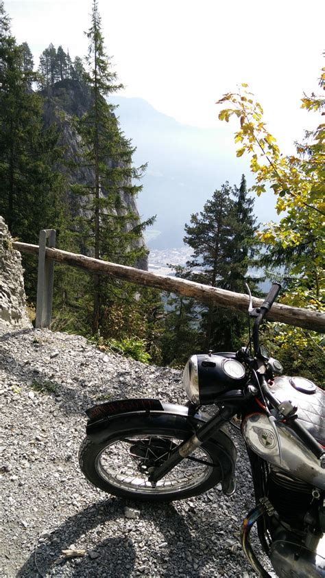 motorradwerkstatt vorarlberg img 20150927 132615 most motorrad oldtimer stammtisch