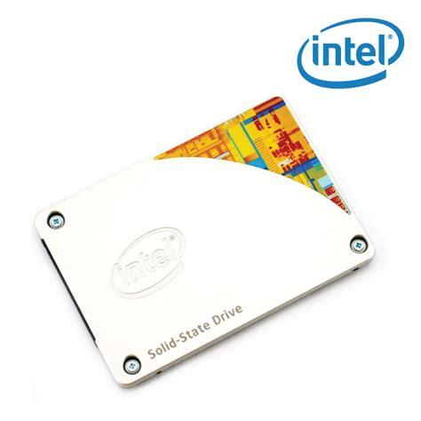 Intel Ssd 535 Series Sata 3 480 Gb new intel ssd 535 series 120gb 2 5in sata 6gb s retail box ebay