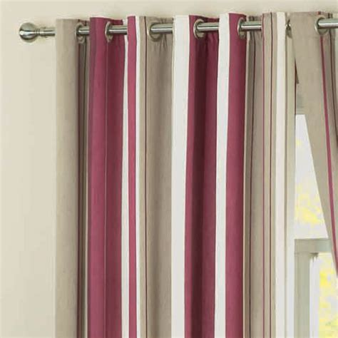 factory bargain drapes image gallery lined drapes