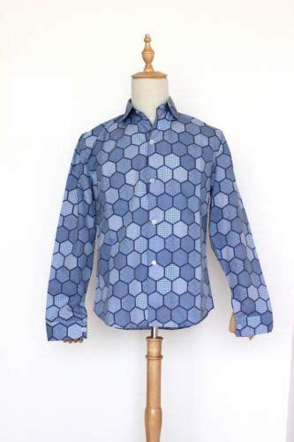 joker pattern shirt compare prices on joker hexagon shirt online shopping buy