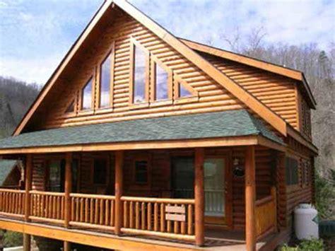 log siding for houses log siding siding springfield missouri