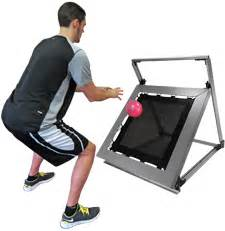 playback pro exercises powering athleticssauce toss