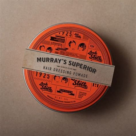 Pomade Murray S Black murray s best pomade for all hair types cheaper and