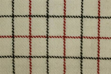 pattern check meaning well plaid the 7 patterns to know