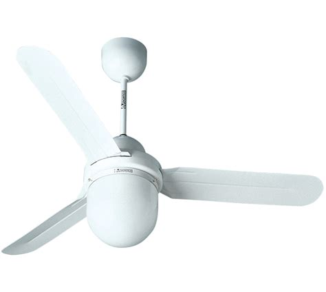 ventilatori da soffitto vortice nordik 1s l 160 60 senza gr ventilazione estiva