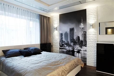 colori parete da letto colori pareti da letto idee eleganti e raffinate