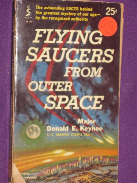 objects in space books 15 thrilling facts about ufos gallery ebaum s world
