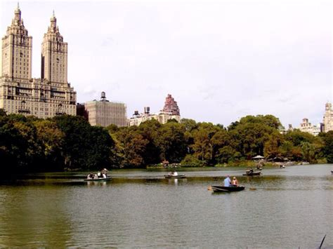 central park rowboat rental prices how to have a blast in new york city this memorial day
