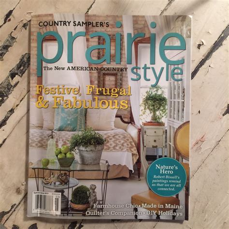 cordelia s cottage cottage style magazine features our city farmhouse feature stories media reviews news