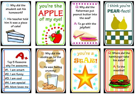 printable lunch box lunch box printables darling doodles