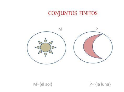 imagenes de vector unitario tipos de conjuntos