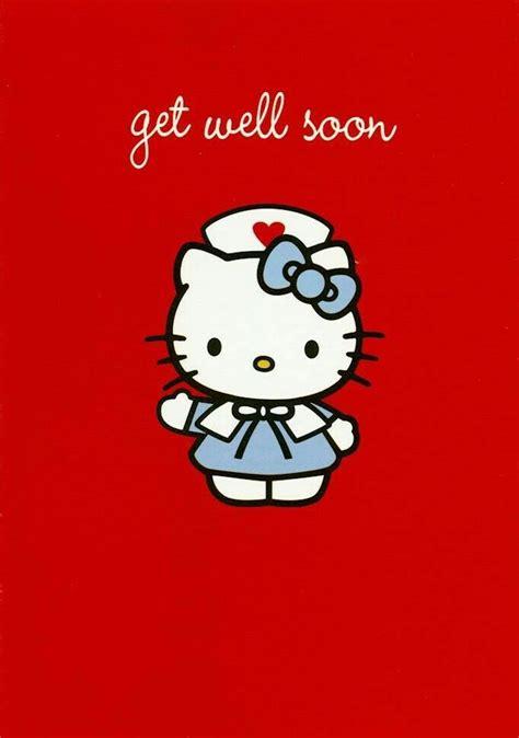 Get Well Soon Andre pin de teresa alayza en cards photos for