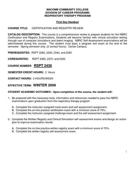 spa therapist resume sle submit resume how career objective resumes exles