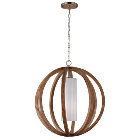 wood globe pendant light decorative large contemporary design wooden globe ceiling