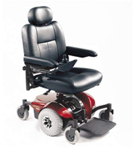 Motor Chairs Elderly by Mobility Products For The Elderly
