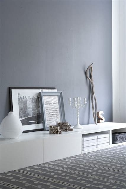 ikea besta range 17 best images about ikea on pinterest ikea kallax shelf