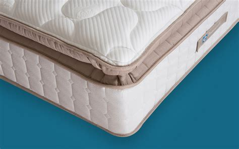 sealy royale geltex 2200 pocket mattress mattress